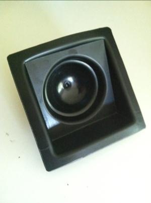 20120714-224115.jpg
